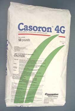 Casoron