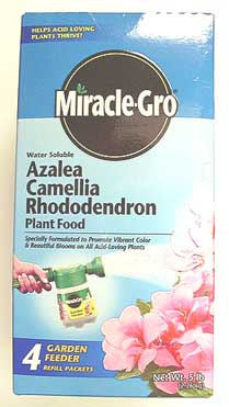 """case scotts miracle gro the spreader sourcing Around them, chances are you have clover,"""" says scotts miracle-gro's website  on how to kill clover in lawns1 each spring, a wave of commercials and."""