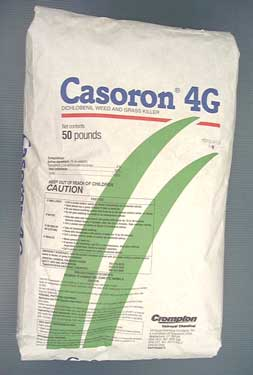 Casoron g