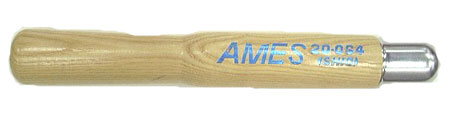 Ames Handle-Hedge Shear        (TL1-20-064       )